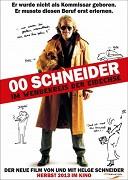 00 Schneider: Im Wendekreis der Eidechse
