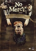 WWE No Mercy (TV pořad)