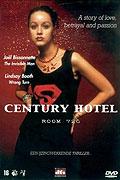 Hotel století