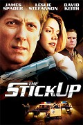 Stickup, The