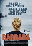 Barbara (festivalový název)
