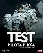 Test pilota Pirksa