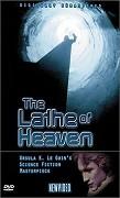 Lathe of Heaven, The