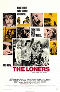 Loners, The