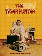 Tiger Hunter, The