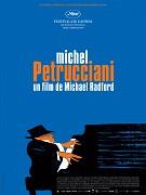 Michel Petrucciani!