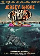 Žraločí masakr v Jersey Shore
