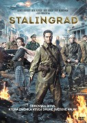 Stalingrad (3D) (festivalový název)