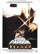 Grand pardon, Le