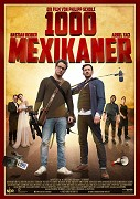1.000 Mexikaner