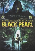 10,000 A.D.: The Legend of a Black Pearl