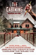 Cabining, The