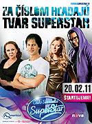 Česko Slovenská SuperStar (TV pořad)