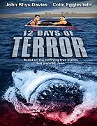 12 dní hrôzy