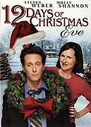 12 dní Vianoc