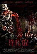 12 Fl OZ