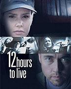12 hodin života