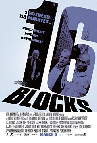 16 blokov