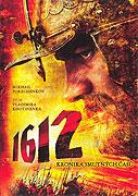 1612: Útok križiakov