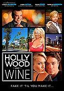 Hollywood & Wine