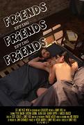 Friends Effing Friends Effing Friends