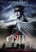 1911: Pád poslednej ríše