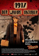 1917 - Der wahre Oktober