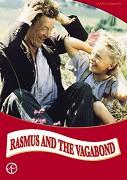 Rasmus na cestách