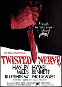 Twisted Nerve