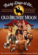 Crazy Days at the old Brumby Moon