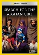 Pátranie po afgánskom dievčati