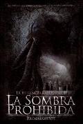 Herencia Valdemar II: La sombra prohibida, La