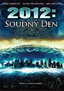 2012: Soudný den