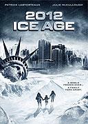 Ledovec smrti