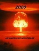 2020: An American Nightmare