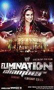 WWE Elimination Chamber (TV pořad)