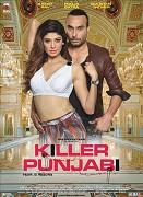 Killer Punjabi