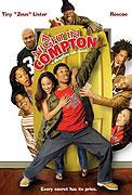 Night in Compton, A