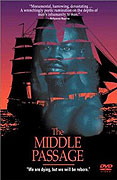Middle Passage, The