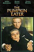 Pumpkin Eater, The