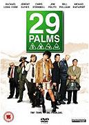29 paliem