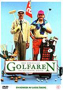 Milujeme golf