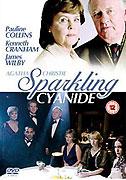 Agatha Christie - Šumivé cyankáli