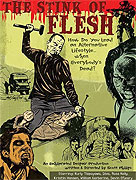Stink of Flesh, The