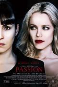 Vášeň