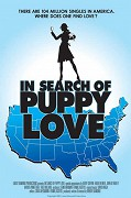 In Search of Puppy Love
