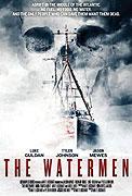 Watermen, The