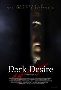 A Dark Plan