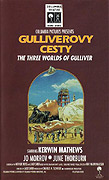 3 Worlds of Gulliver, The
