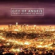 30 Seconds to Mars: City of Angels (hudební videoklip)